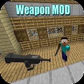Weapon Mod