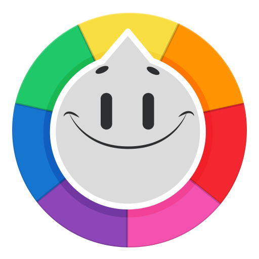 Trivia Crack (No Ads)2.52.0 (Paid)