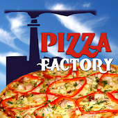Pizza Factory Prestwich