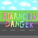 Stranger Danger icon