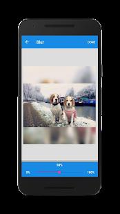 Insta Plus - No Crop Instagram - náhled
