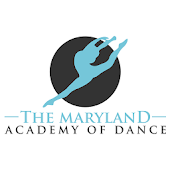 The Maryland Academy of Dance