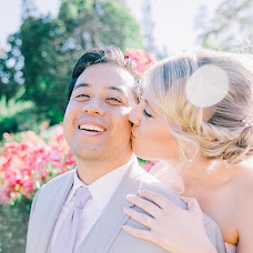 Wedding photographer Mariya Grinchuk (mariagrinchuk). Photo of 06.10.2016