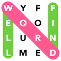 Word Heaps Search - Classic Find Word Games icon
