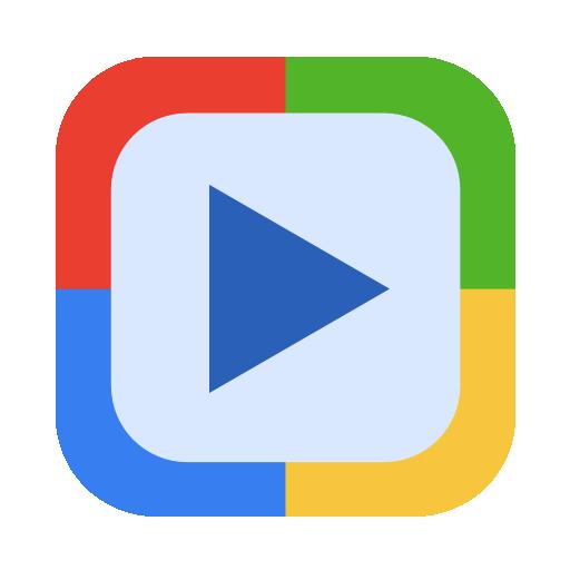 Video for children-compilation