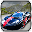 High Speed Car Race 3D 1.0 for Android