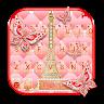 com.ikeyboard.theme.red.glitter.paris