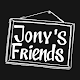 Download Jony's Friends For PC Windows and Mac