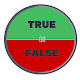 True or False Android apk