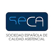 Congreso SECA 2018