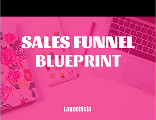 Launchista | Digital Marketing for Mompreneurs