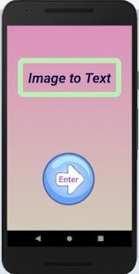 App OCR Scanner Image to Text | PDF converter- Simple APK for Windows Phone