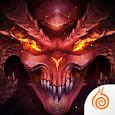Blade Reborn beta (Unreleased)