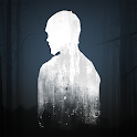 LifeAfter: Night falls icon