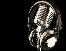 radio en catala