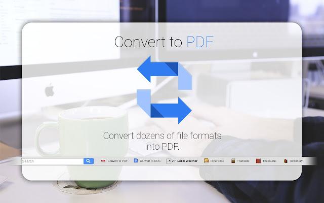 Download Converter Now