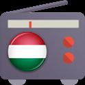 Radio Hungary icon
