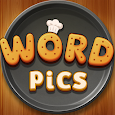 4 Pics 1 Word Cookie apk