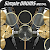 Simple Drums - Metal file APK for Gaming PC/PS3/PS4 Smart TV