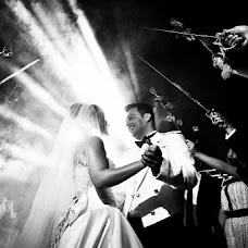 Wedding photographer Mehmet Can (keyifliseyirler). Photo of 28.11.2016