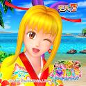[モバ7]パチンコCR海物語IN沖縄2 icon