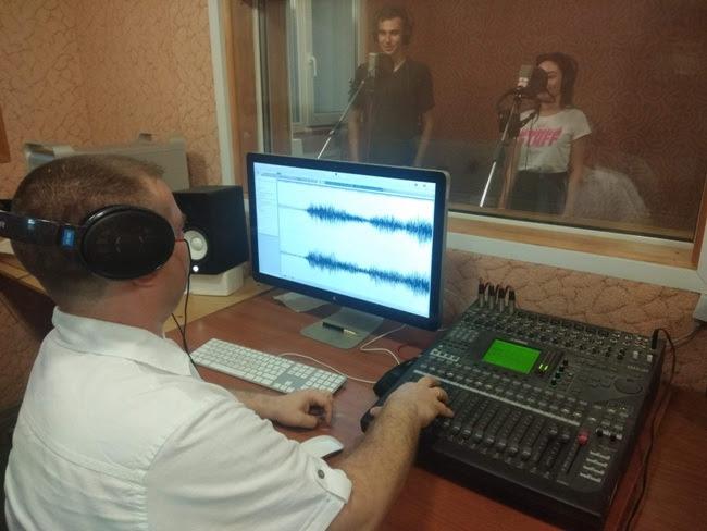 ВГИИК организовал дистанционную форму обучения