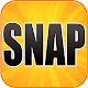 SnapMeet Single Dating App