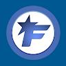 com.mercato.fm