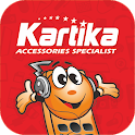Kartika Accessories icon