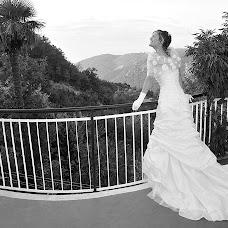 Wedding photographer emilio rescigno (rescigno). Photo of 03.02.2014