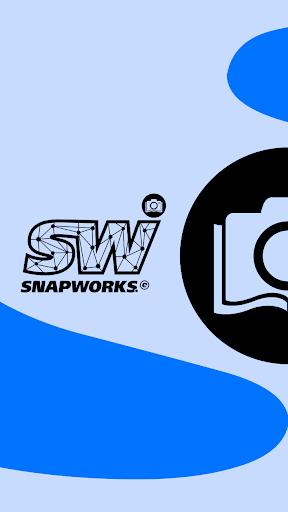 Snap Homework App 4.6.25 screenshots 1