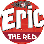 Epic Brewing Company Eric The Red