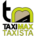TaxiMax Taxista icon