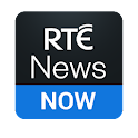 RTÉ News Now