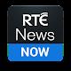 RTÉ News Now apk