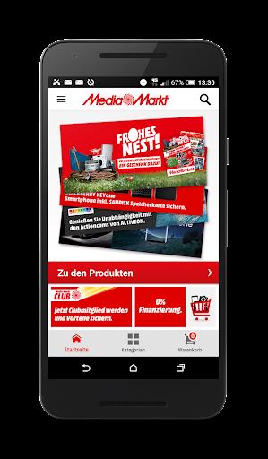 download media markt deutschland for pc. Black Bedroom Furniture Sets. Home Design Ideas