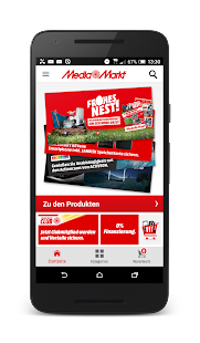 Markt De App Download