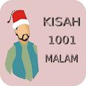 Kisah 1001 Malam Terkenal icon