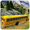 Drive Mountain School Bus file APK Free for PC, smart TV Download