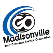 GO Madisonville Payments