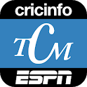 The Cricket Monthly icon
