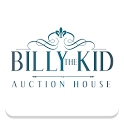 Billy The Kid Online Auction icon