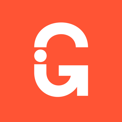 GetYourGuide: Activity tickets & sightseeing tours Icon