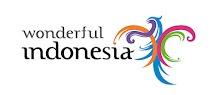 partner-ministry-tourism
