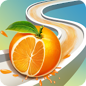 Juicy Fruit Android APK Download Free By Words Mobile