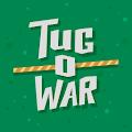Tug-O-War!