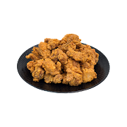 Original Boneless Chicken
