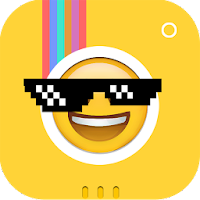 InstaKmoji - emoji sticker
