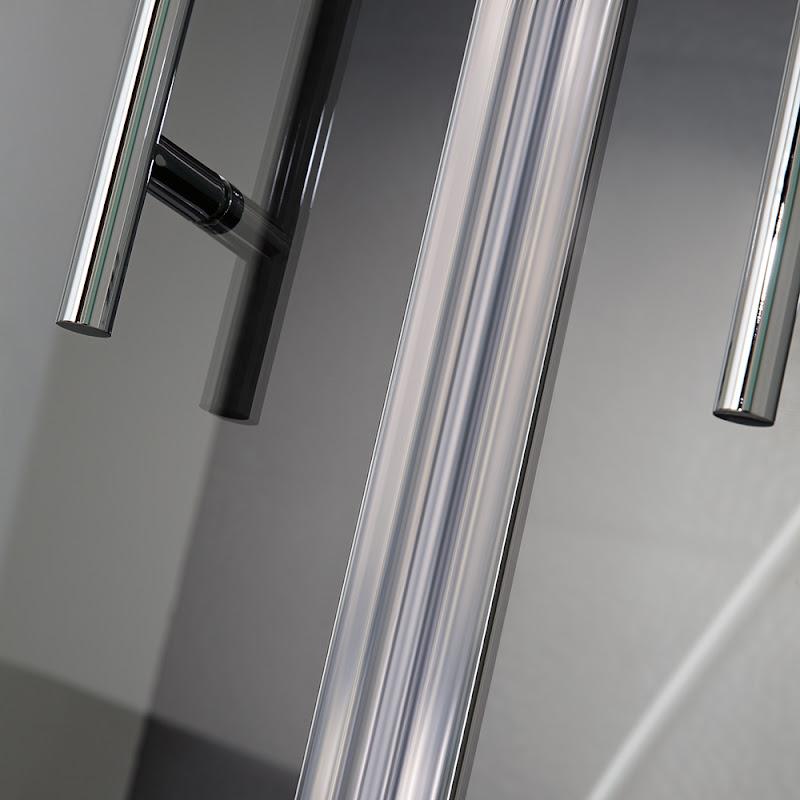 Details_Favorit Nova - Magnetschließleiste