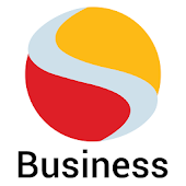 Sulekha for Business (Beta)